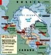 Who Owns The Arctic from typepad.com